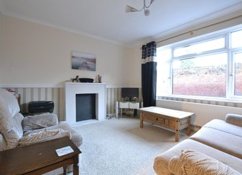 Thumbnail 3 bed semi-detached house to rent in Deans Walk, Gloucester