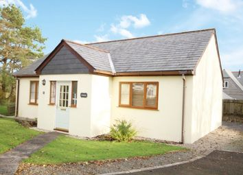 2 bed bungalow for sale in Davidstow, Camelford PL32