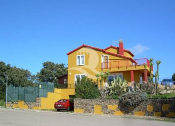 Thumbnail 4 bed villa for sale in Platja d`Aro, Girona, Es