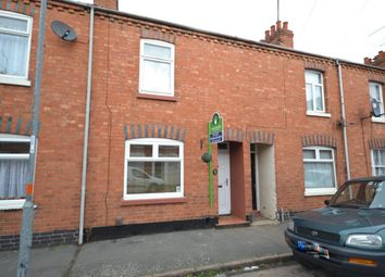 Thumbnail 2 bed property to rent in Abbey Road, Northampton