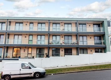 Thumbnail 1 bed flat for sale in Suez Way, Brighton