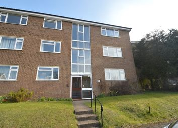 Thumbnail 2 bed flat to rent in Dunkeld House, Brambleside, High Wycombe