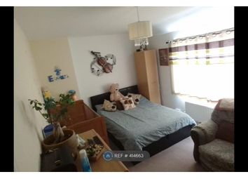 Thumbnail 2 bed terraced house to rent in Spurling Road, Dagenham