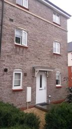 Thumbnail 3 bedroom end terrace house for sale in Mallard Close, Speedwell, Bristol