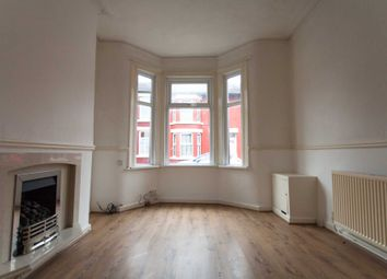 Thumbnail 2 bed terraced house to rent in Hinton Street, Litherland, Liverpool