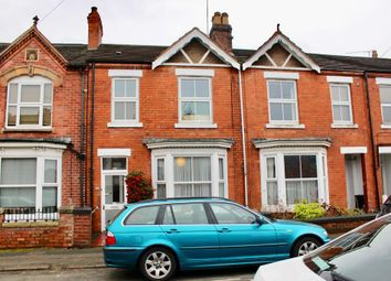 Thumbnail 3 bed property to rent in Alexandra Road, Stafford, Staffordshire