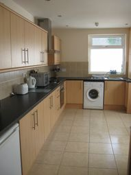 Thumbnail 5 bed property to rent in The Grove, Uplands, Swansea