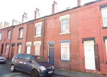 3 bed property for sale in Nowell Terrace, Harehills LS9