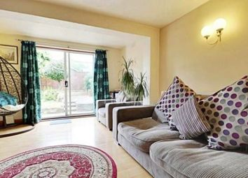 Thumbnail 4 bed property to rent in Marion Crescent, Orpington, Kent