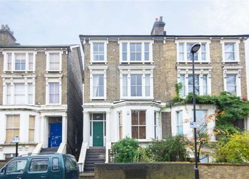Thumbnail 1 bed flat for sale in Jeffreys Road, London