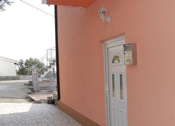 Thumbnail 5 bed villa for sale in Makarska Riviera, Split-Dalmatia, Croatia