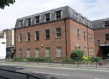 Thumbnail Office to let in 1A, 1st Floor. 42-48 High Road, South Woodford, South Woodford, London