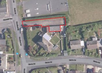 Thumbnail Property for sale in Woodland Road, Watchet