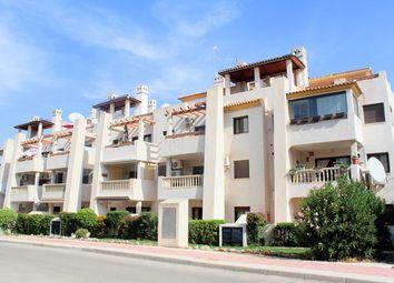Thumbnail 3 bed apartment for sale in Spain, Valencia, Valencia, Las Ramblas