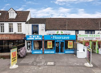 Thumbnail Retail premises to let in Boot Parade, High Street, Edgware