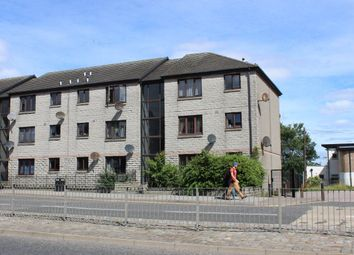 2 bed flat to rent in Great Northern Road, Woodside, Aberdeen AB24