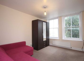 Thumbnail 2 bed flat to rent in Mare Street, London, Haggerston