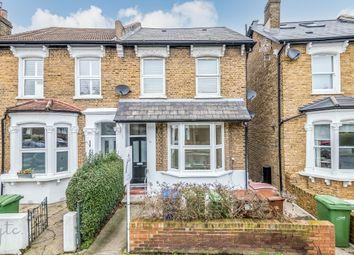 Ondine Road, London SE15 property