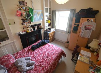 Thumbnail 5 bedroom property to rent in Richard Street, Cathays, Cardiff