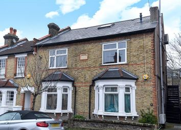 Thumbnail Flat to rent in Addiscombe Court Road, Addiscombe, Croydon