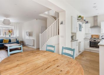 Thumbnail 3 bed property for sale in Bolton Road, Bishopston, Bristol