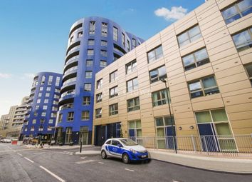 Thumbnail 3 bed flat for sale in Queensland Terrace, Queensland Road, Holloway