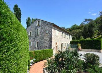 Thumbnail 3 bed apartment for sale in La-Colle-Sur-Loup, Alpes-Maritimes, France