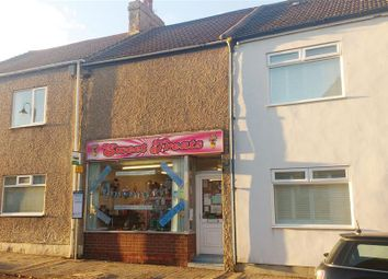 Thumbnail Commercial property for sale in High Street, West Cornforth, Ferryhill