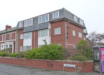 1 bed flat for sale in Richmond Court, Blackpool FY1