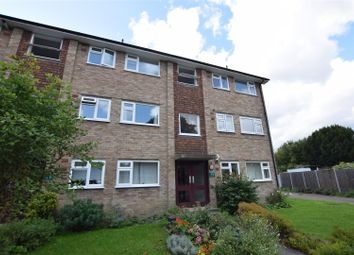 Thumbnail 2 bedroom flat for sale in Holmbury Court, Cavendish Road, London