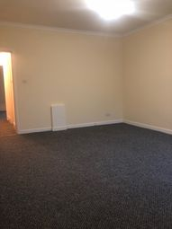 Thumbnail 1 bed flat to rent in Oldham Road, Failsworth
