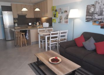 Thumbnail 1 bed apartment for sale in Terrazas De La Paz, Tenerife, Canary Islands, Spain