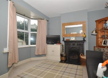 Thumbnail 2 bed property for sale in Stevenage Road, Hitchin