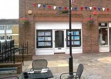 Thumbnail Retail premises to let in Unit 15, St Martins Walk, Dorking