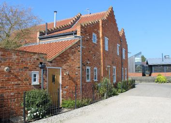 Thumbnail 4 bed detached house to rent in Lime Kiln Quay, Woodbridge