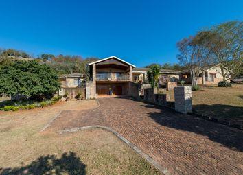 Thumbnail 5 bed villa for sale in 20 Bundu Estate, Mpumalanga, South Africa
