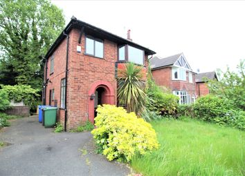 3 bed detached house to rent in Sandy Meade, Prestwich M25