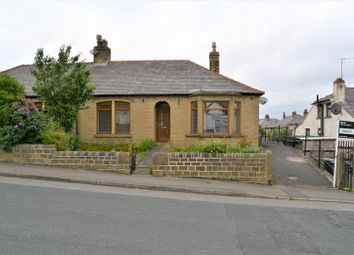 Thumbnail 2 bed semi-detached bungalow for sale in Tom Lane, Crosland Moor, Huddersfield