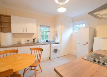 Thumbnail Studio to rent in Royston Grove, Pinner