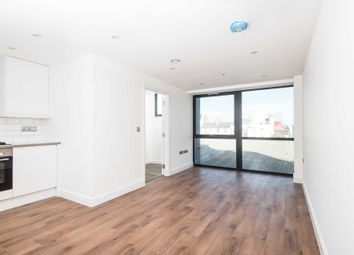 Thumbnail 1 bedroom flat for sale in South Street, Worthing