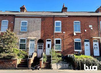 Thumbnail 2 bed terraced house for sale in 736 Warwick Road, Tyseley, Birmingham
