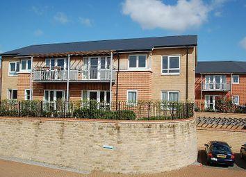 Albert Mews, Patrons Way West, Denham Garden Village UB9. 2 bed flat for sale