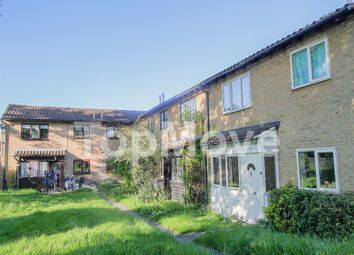 Thumbnail 1 bedroom terraced house for sale in Fernleigh Close, Waddon