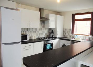 5 bed property to rent in Egerton Road, Withington, Manchester M14