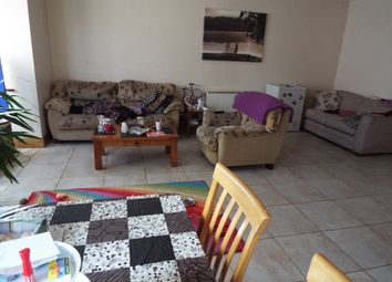 Thumbnail 2 bed apartment for sale in 4 The Courtyard Bank Place, Castletown Berehaven, West Cork