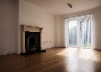 Thumbnail 3 bedroom detached house to rent in Grange Close North, Bristol