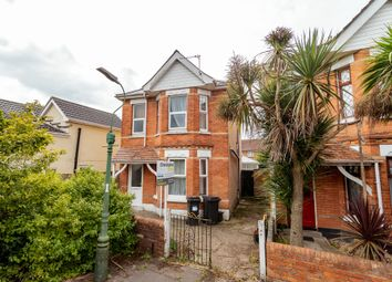 Thumbnail 5 bed property to rent in Iris Road, Winton, Bournemouth