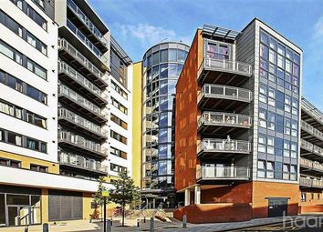 Thumbnail Commercial property to let in Gabrielle House, 332-336 Perth Road, Ilford