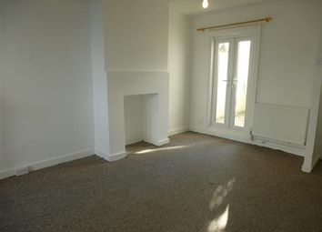 Thumbnail 2 bed property to rent in Baxter Street, Brighton