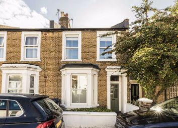 3 bed property for sale in Northfield Road, London W13
